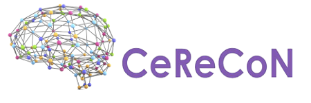 Logo Cerecon